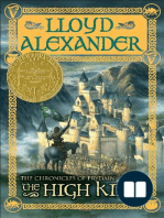 The High King