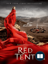 The Red Tent - 20th Anniversary Edition