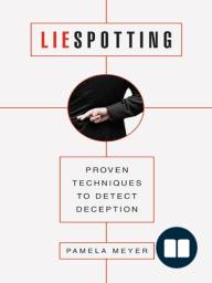 Liespotting