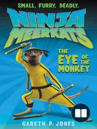 Ninja Meerkats (#2)