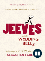 Jeeves and the Wedding Bells