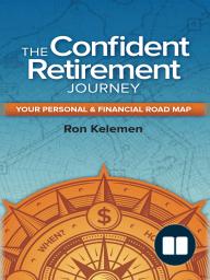The Confident Retirement Journey