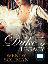 The Duke's Legacy