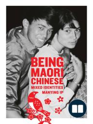 Being Maori Chinese