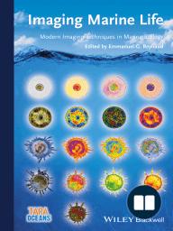 Imaging Marine Life