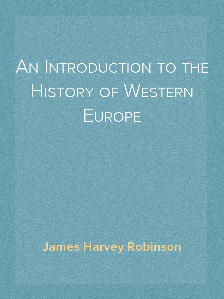 an introduction to the history of the western front /r/history introduction what were some differences between the eastern and western front means in which germany could wage war than all of the western front.