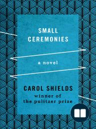 Small Ceremonies
