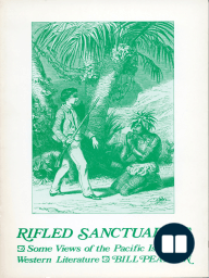 Rifled Sanctuaries