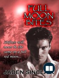 Full Moon Bites