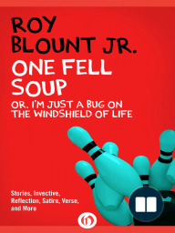 One Fell Soup