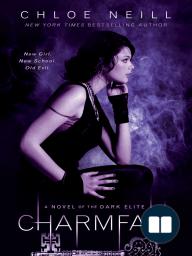 Charmfall
