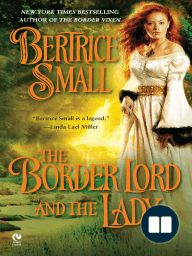 The Border Lord and the Lady