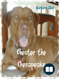 Chester the Chesapeake (The Chester the Chesapeake Series Book One)