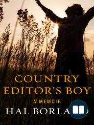 Country Editor's Boy