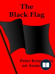 The Black Flag