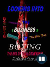 Looking into the business of boxing