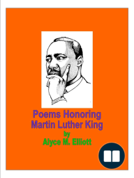 Poems Honoring Dr. Martin Luther King