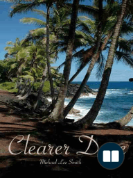 Clearer Daze