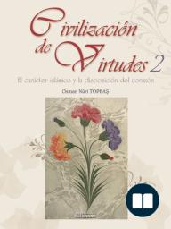 Civilización De Virtudes
