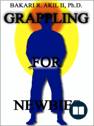 Grappling for Newbies