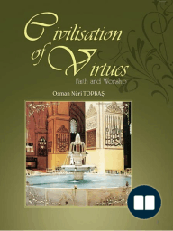 Civilization of Virtues