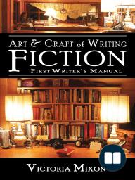 Art & Craft of Writing Fiction