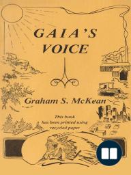 Gaia's Voice