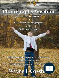 Photography Wisdom