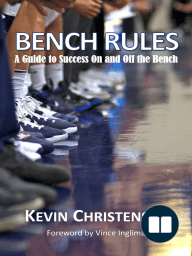 Bench Rules