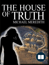 The House of Truth