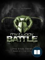 My Buggy Battle
