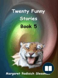 Twenty Funny Stories