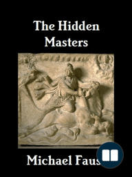The Hidden Masters