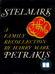 Stelmark