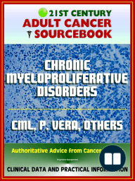 21st Century Adult Cancer Sourcebook