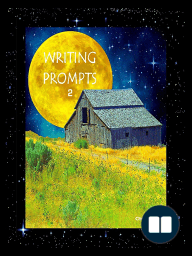 Writing Prompts 2