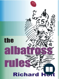The Albatross Rules