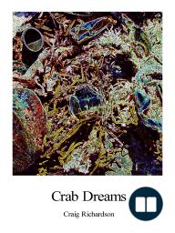 Crab Dreams