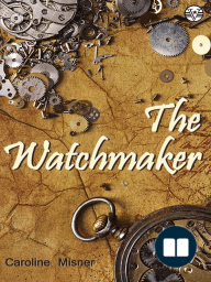 The Watchmaker
