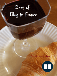 Best of Blog in France