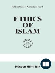 Ethics of Islam