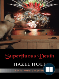 Superfluous Death