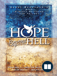 Hope Beyond Hell