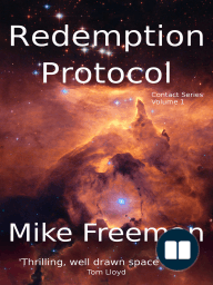 Redemption Protocol