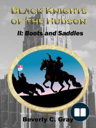 Black Knights of the Hudson Book II