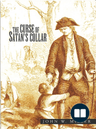 The Curse of Satan's Collar
