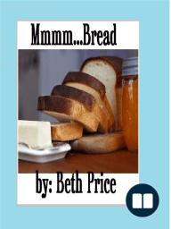 Mmm..Bread