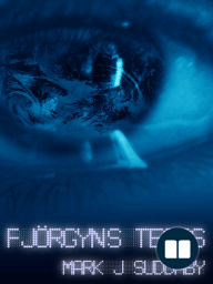 Fjörgyn's Tears