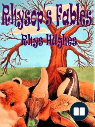Rhysop's Fables
