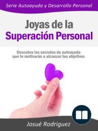 Joyas de la Superación Personal
